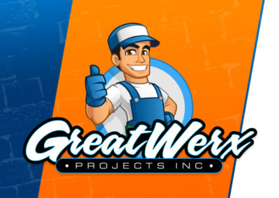 GreatWerx Projects Inc.