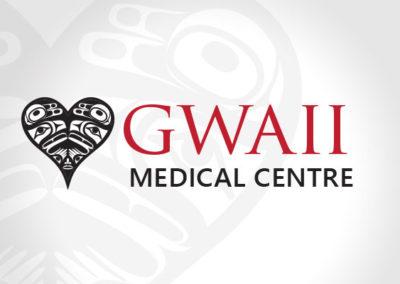Gwaii Medical Centre
