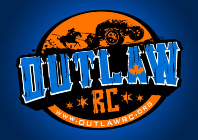 OutLaw RC
